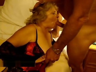 Cock Sucking Slut Alice