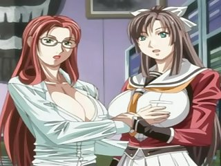 Anime Xozilla Porn Movies -  Schoolgirl Uncensored Hentai