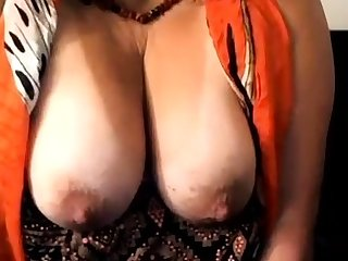 Tattiana With Big Hot Boobs Has A Penis Watch Her Jerk